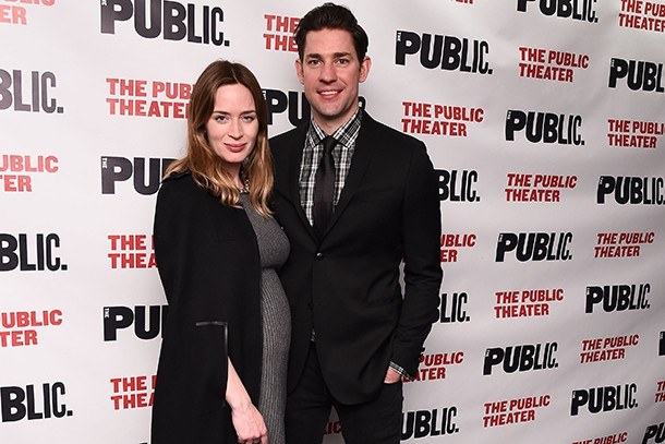 why-emily-blunt-thinks-her-first-pregnancy-was-self-indulgent_147916