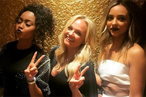 why-emma-buntons-son-is-getting-little-mix-dolls-for-christmas_138761