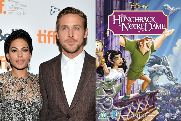 why-eva-mendes-and-ryan-gosling-chose-disney-inspired-baby-name_132142