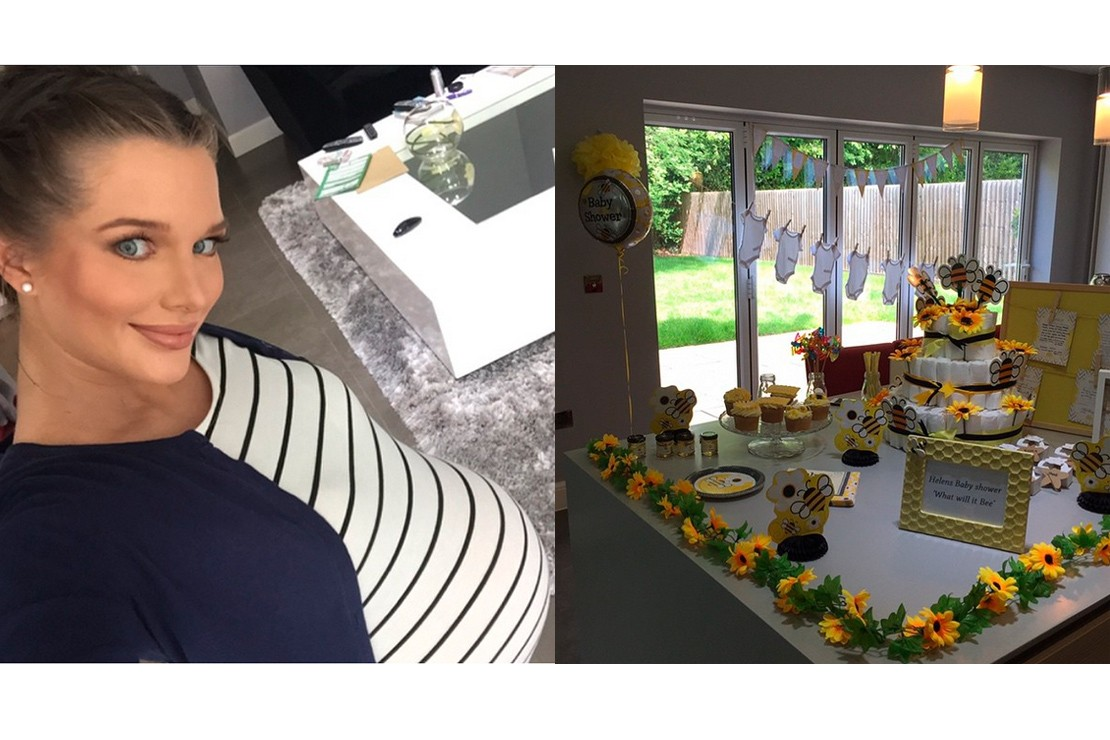 why-helen-flanagan-had-a-bee-themed-baby-shower_126525