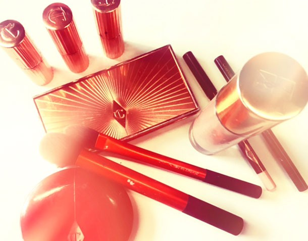 why-i-bought-my-four-year-old-a-make-up-kit_160822