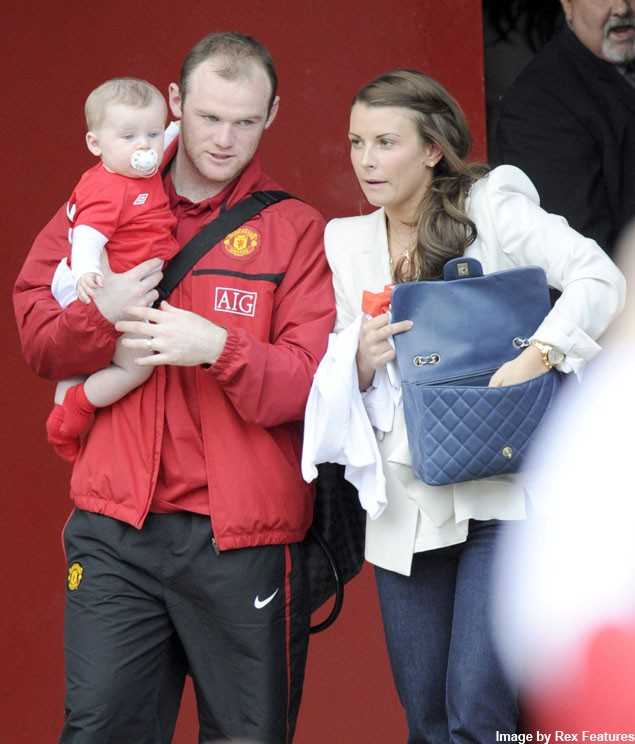 why-is-coleen-rooney-playing-tricks-on-kai_18639