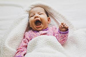 why-is-my-newborn-sneezing-so-much_190312
