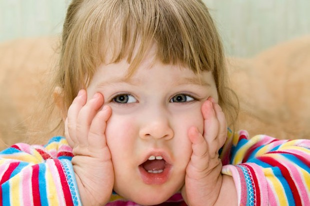 why-its-difficult-to-get-your-toddler-to-concentrate_9837
