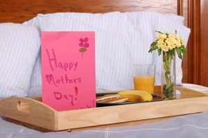 why-its-important-for-my-sons-to-make-the-effort-on-mothers-day_144560