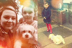 why-ive-changed-my-mind-about-pets-and-kids_161266