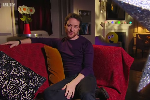 why-james-mcavoy-on-cbeebies-is-making-mums-swoon_141804