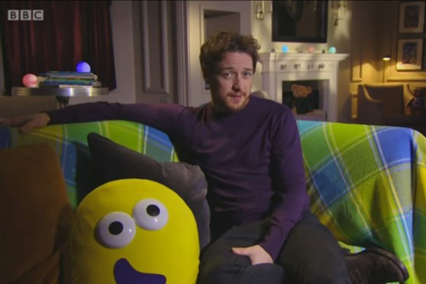 why-james-mcavoy-on-cbeebies-is-making-mums-swoon_141805