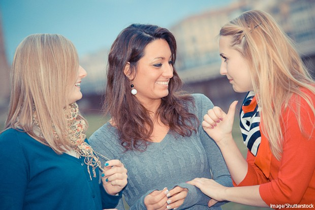 why-joining-the-mums-club-boosts-your-social-life-after-having-a-baby_73746
