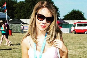 why-katie-piper-might-adopt-a-child-with-burns_130107