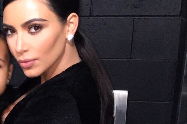why-kim-kardashian-cropped-north-out-of-her-selfie_82167