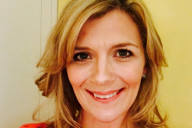 why-leanne-battersbys-corrie-stillbirth-was-therapy-for-actor-jane-danson_175592