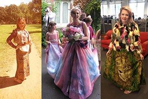 why-my-wardrobe-went-vintage-when-i-became-a-mum_160997
