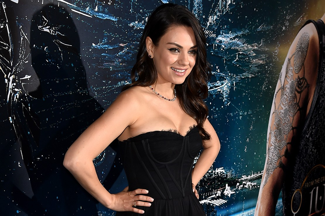 why-new-mum-mila-kunis-has-to-wear-a-bra-for-the-first-time_83713