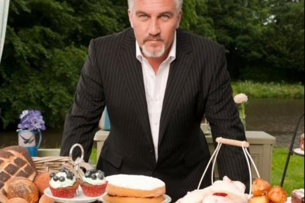 why-paul-hollywood-has-had-enough-of-star-wars_41535