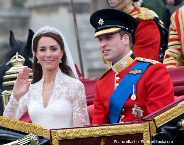 why-sarah-burton-would-love-to-dress-pregnant-duchess-of-cambridge_73443