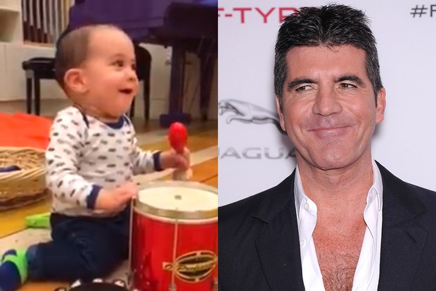 why-simon-cowell-thinks-eric-could-join-1d_62984