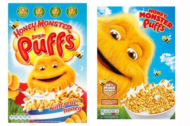 why-sugar-puffs-are-vanishing_61957