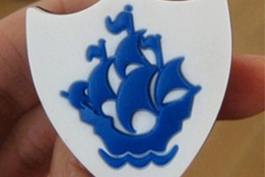 why-the-blue-peter-badge-is-so-sought-after_56663