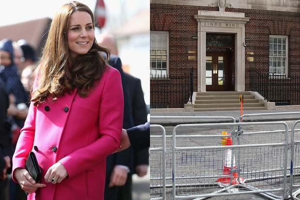 why-the-moneys-on-kate-middleton-to-have-a-girl_86746