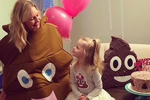 why-these-parents-threw-their-daughter-a-poop-themed-3rd-birthday-party_174943