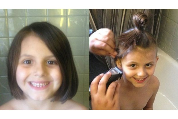 why-this-mum-shaved-her-daughters-head_88988