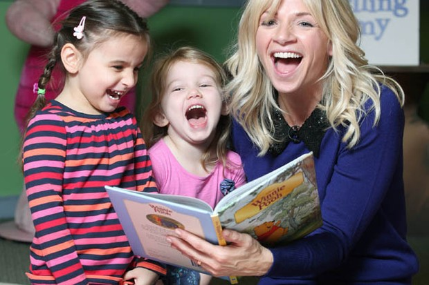 why-two-thirds-of-parents-skip-reading-to-their-children_41311