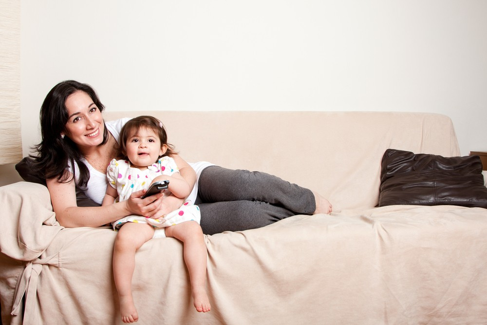 why-watching-tv-is-good-for-your-child_26728