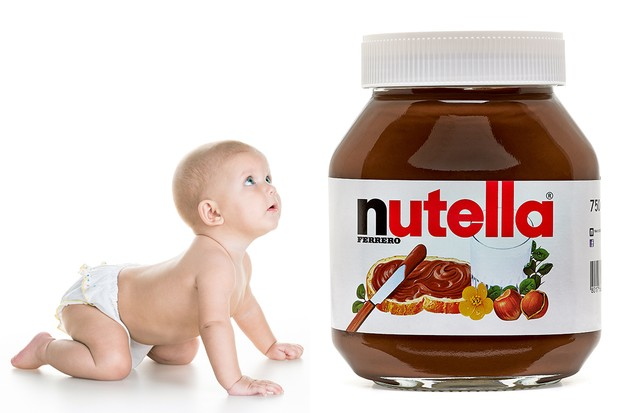 why-would-parents-want-to-call-their-child-nutella_83254