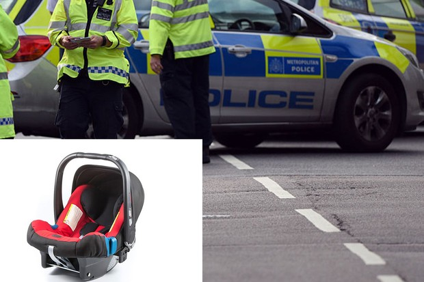 why-you-might-get-pulled-over-by-the-police-for-your-childs-car-seat_162004