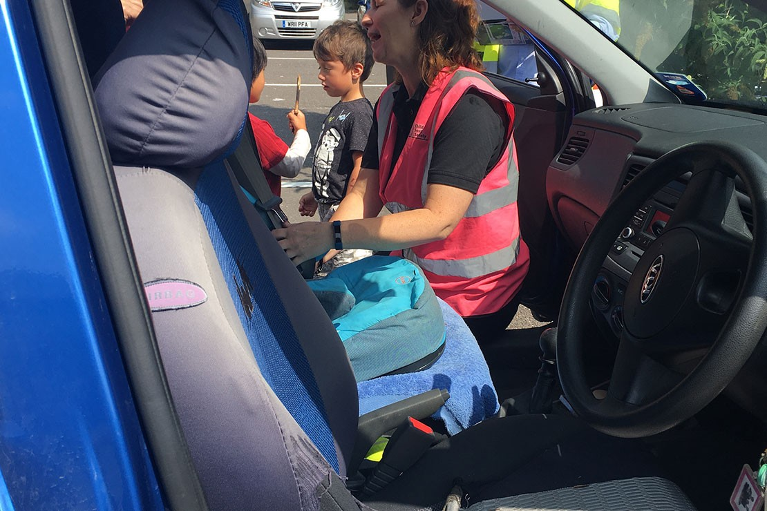 why-you-might-get-pulled-over-by-the-police-for-your-childs-car-seat_180531