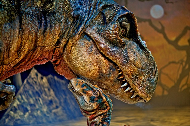 why-you-should-spend-an-evening-walking-with-dinosaurs_44294