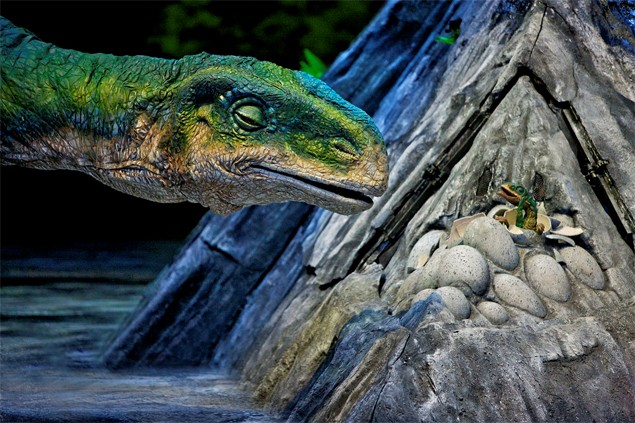 why-you-should-spend-an-evening-walking-with-dinosaurs_44295