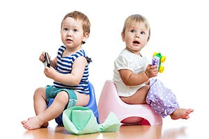 why-you-shouldnt-potty-train-your-toddler-before-two-_61693