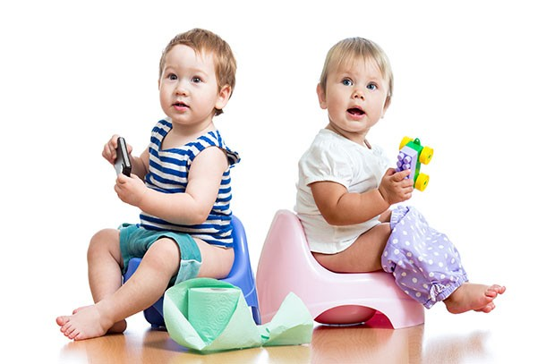 why-you-shouldnt-potty-train-your-toddler-before-two-_61694