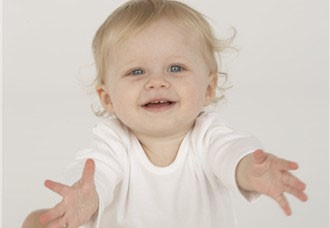 why-your-baby-needs-so-much-attention_4675