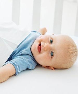 why-your-baby-wont-sleep_70890