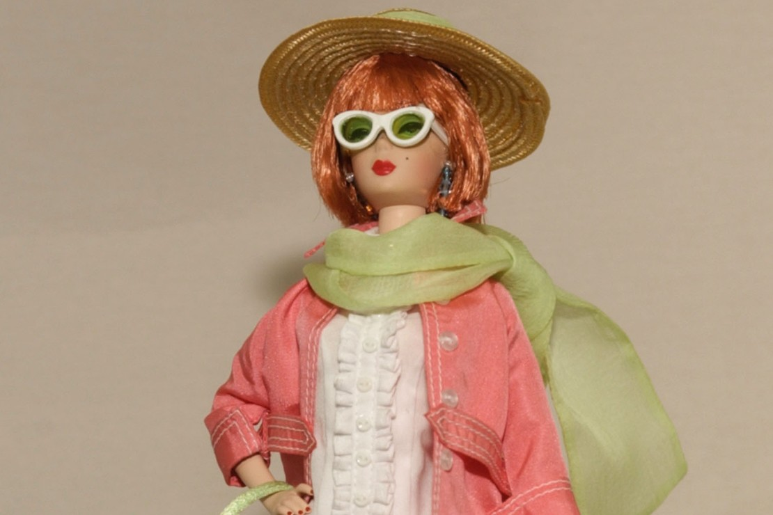 why-your-old-barbie-dolls-could-be-poisoning-your-children_85974
