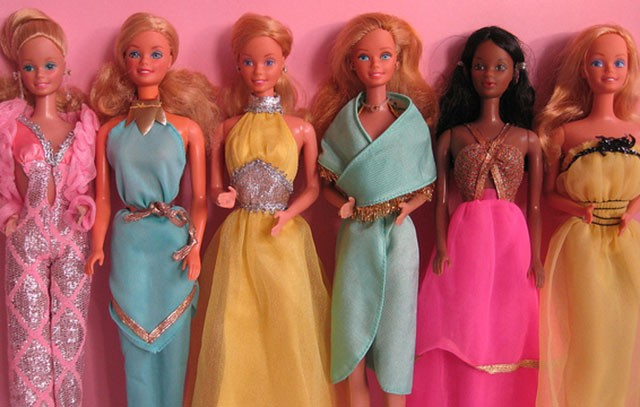 why-your-old-barbie-dolls-could-be-poisoning-your-children_85976