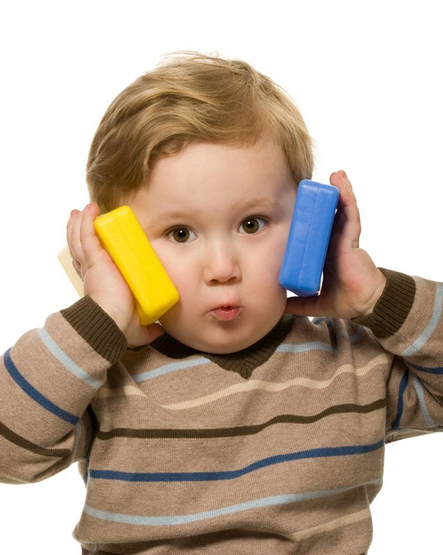 why-your-toddler-ignores-what-you-say-and-what-to-do-about-it_17858