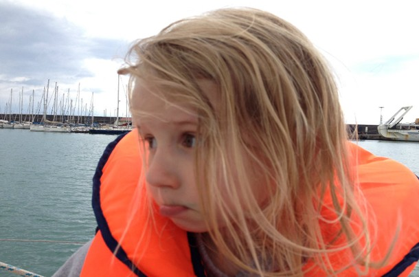 wild-toddler-almost-scuppers-familys-round-the-world-yacht-trip_56580