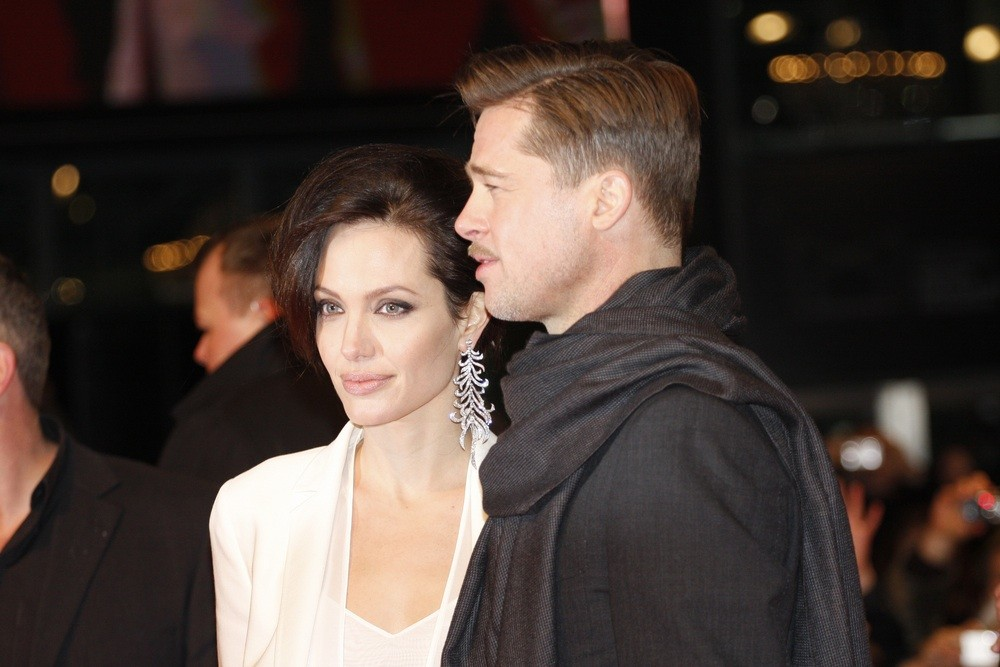 will-brangelina-get-married-in-2011_18341