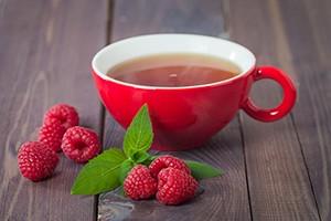 will-raspberry-leaf-tea-help-me-go-into-labour_207735