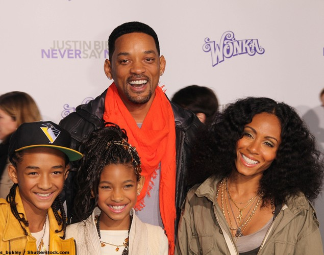 will-smith-bans-daughter-willow-from-dating-until-shes-40_38333