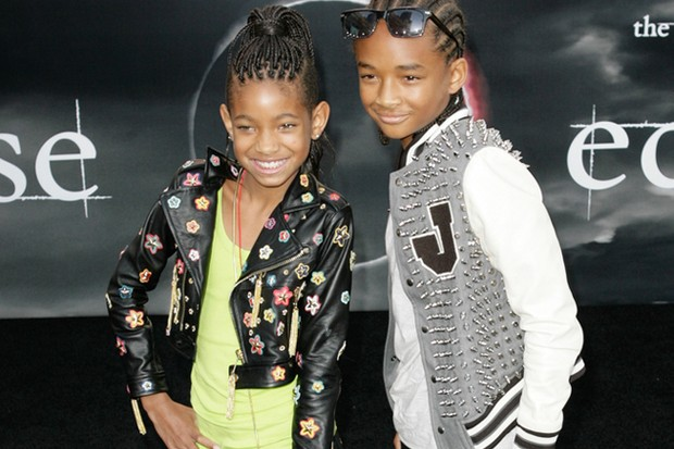 will-smiths-9-year-old-daughter-signs-record-deal-with-jay-z_15777