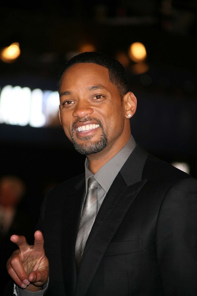 will-smiths-children-make-decision-on-mums-career_5044