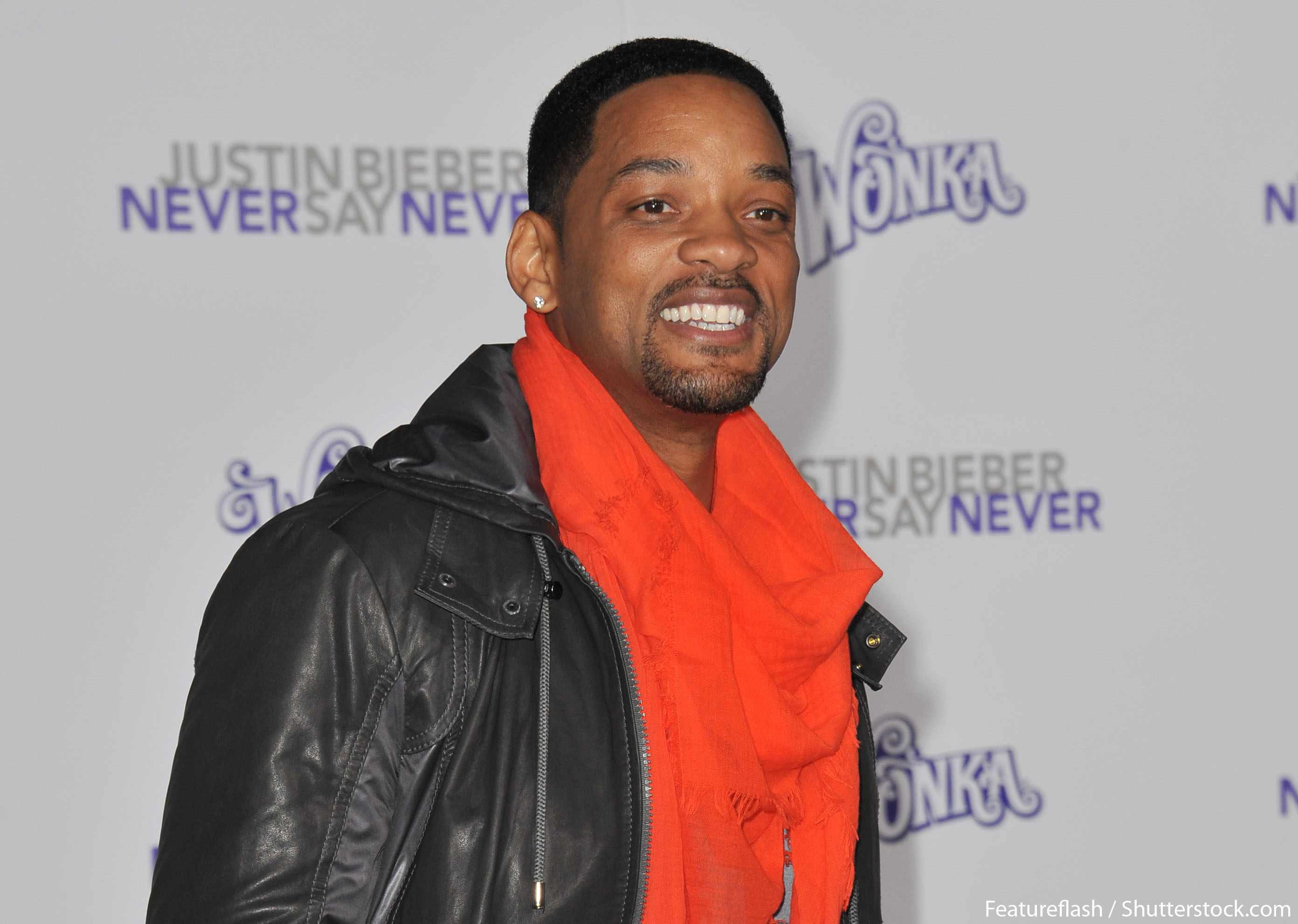 will-smiths-son-asks-obama-about-aliens_37680