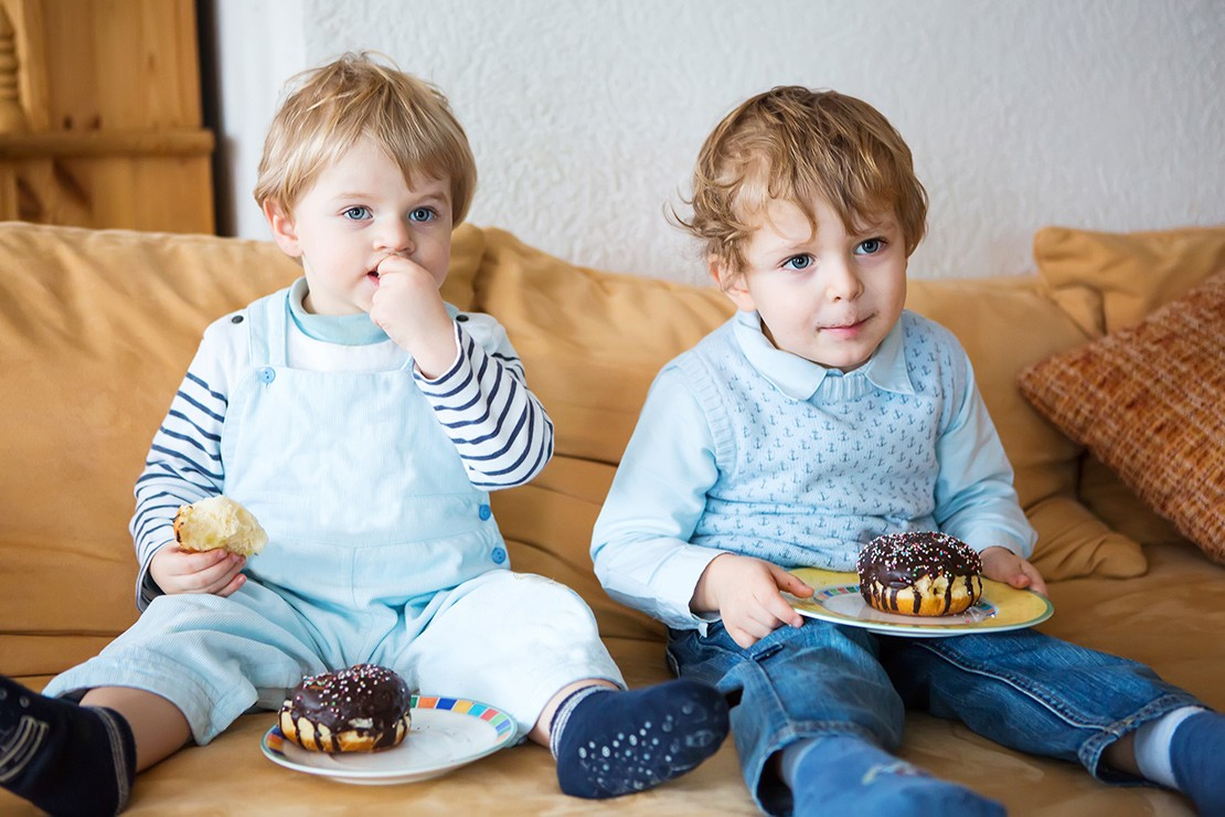 will-these-17-rules-keep-your-child-healthy_62919