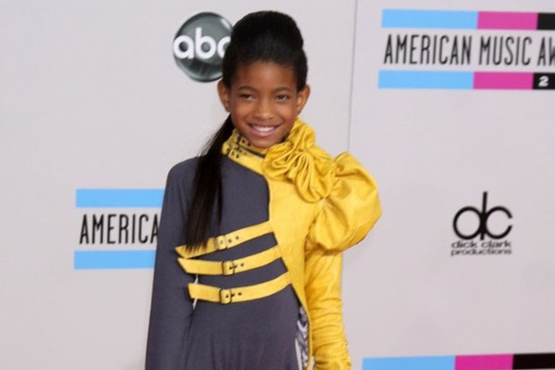 willow-smith-wants-brad-pitt-as-her-on-screen-dad_19216