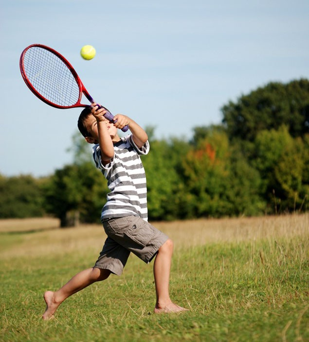 wimbledon-goodies-for-your-child_13392